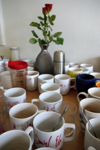 hostel cups 2