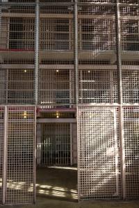 jail screen 3