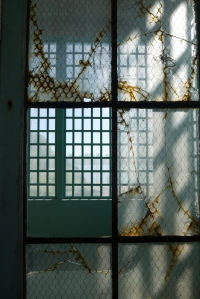 jail windows 4