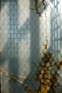 jail windows 5