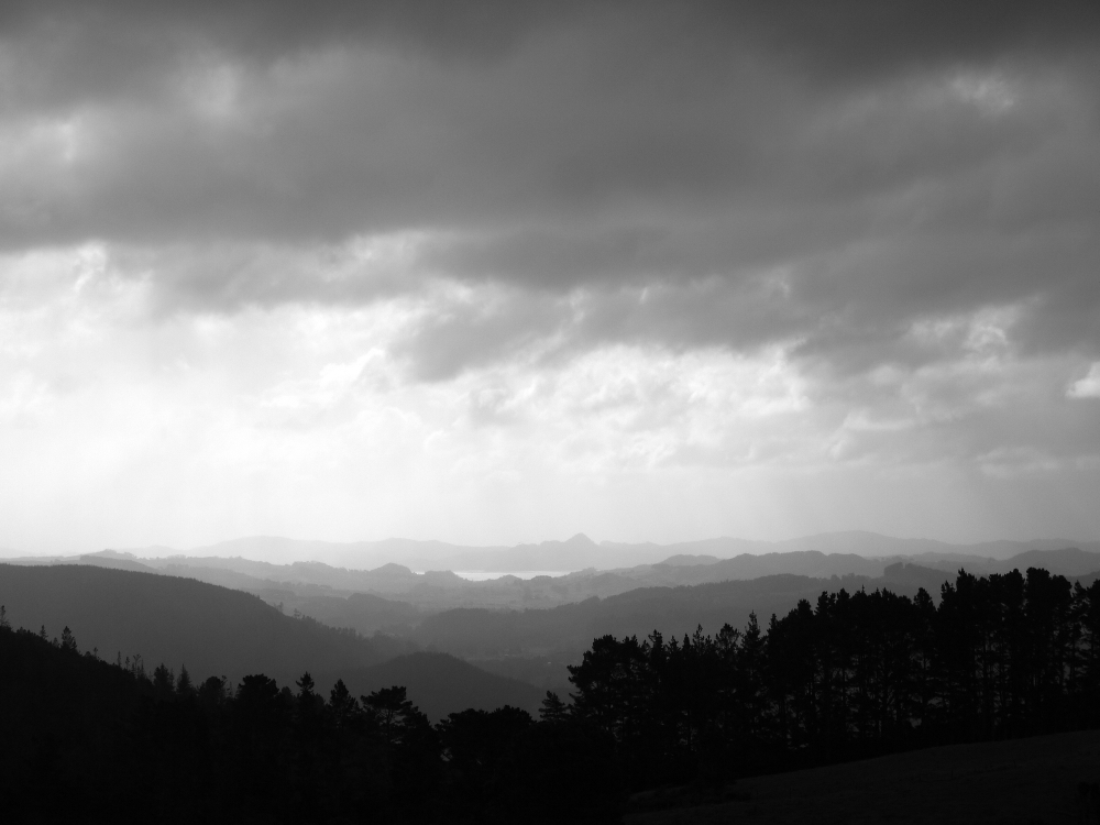 rain storm h
