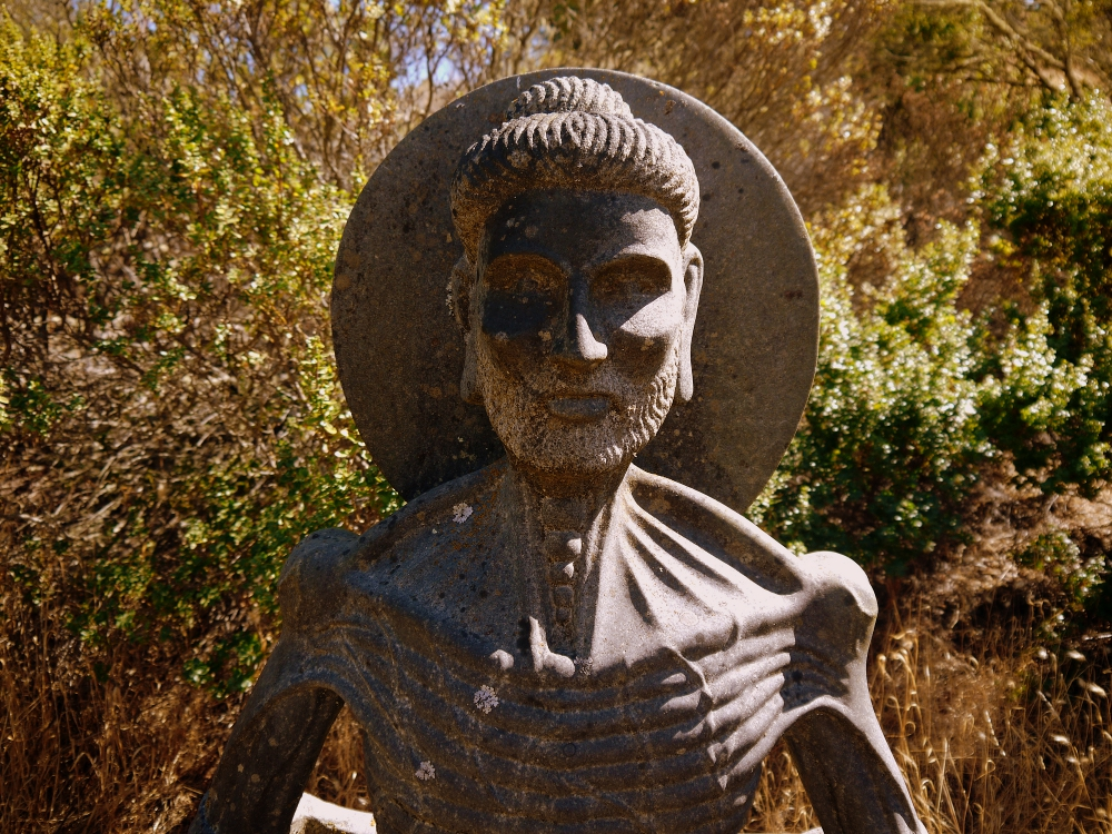 buddha-emaciated-2