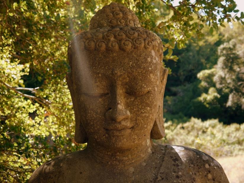 stone buddha head light h 2.JPG