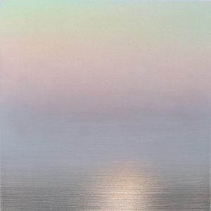 Phenomena - Miya Ando