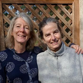 Jill and Caroline Jones - FR.jpg