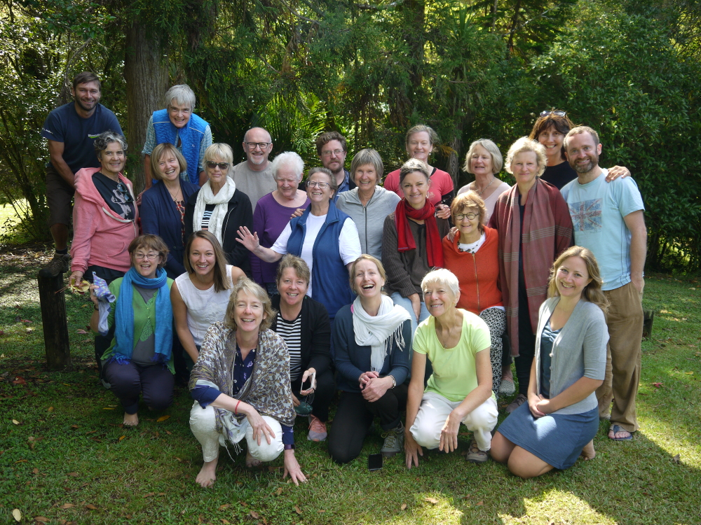 group with Jill no Annabelle - small