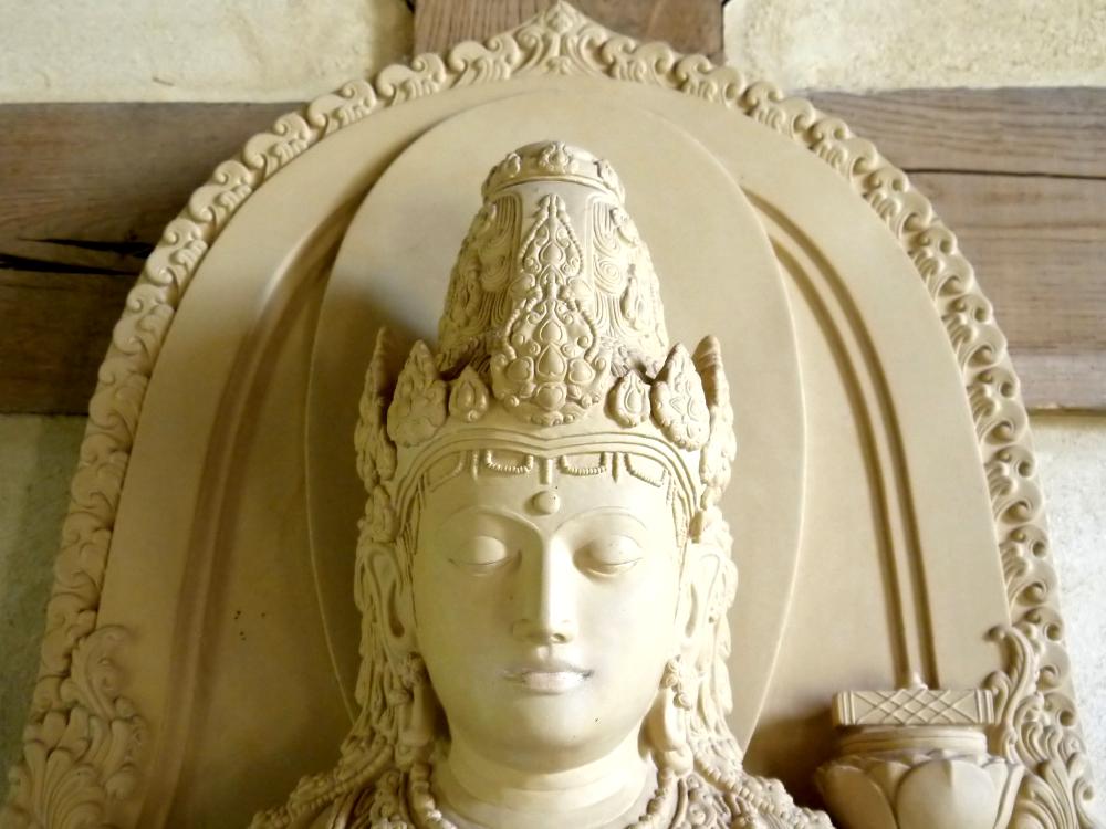 Prajnaparamitta h scaled